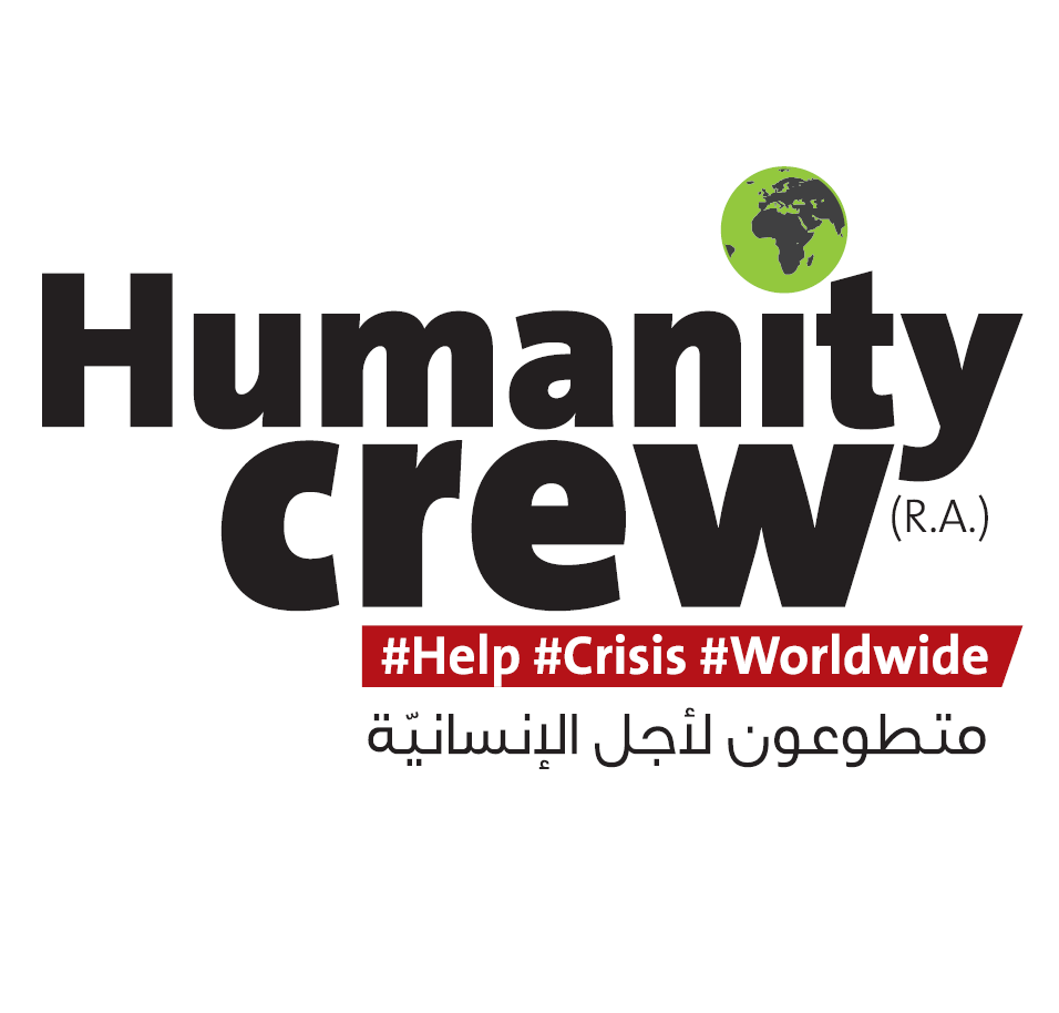 Humanity Crew: Clinical Psychologist/ Social Worker needed