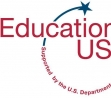 Want to learn more on what's it like to study in the USA?