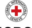 ICRC are looking for Arabic Speaking Delegate