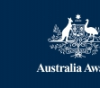 2017 Endeavour Postgraduate Scholarship for International Students, Australia
