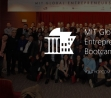 Applications are invited to participate at The MIT Global Entrepreneurship Bootcamp 201