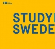 Full-Time Master's Level Studies in Sweden