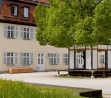 The Akademie Schloss Solitude opened its call for applications from 2017- 2019