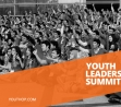 Applications are Open for BYLC Youth Leadership Summit 2016.