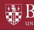 Birkbeck Postgraduate Research Scholarships 2017-18