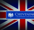 Apply for Chevening scholarships in UK