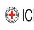 ICRC is hiring field delegates